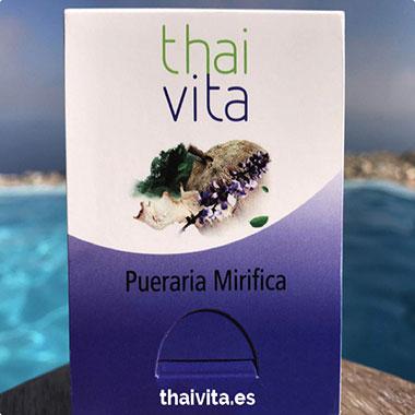 Comprar thaivita en espana